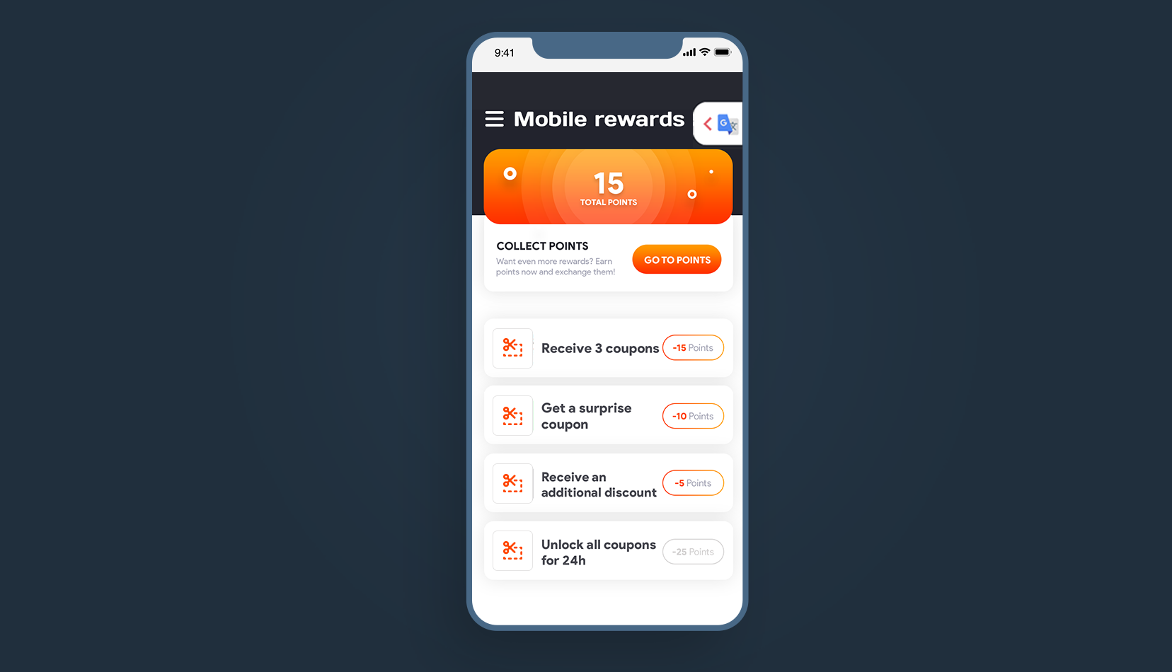 how to earn money from mobile app