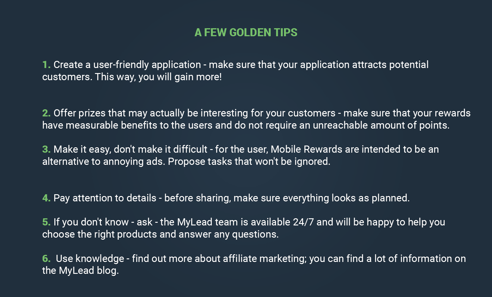 tips how to earn money from mobile apps
