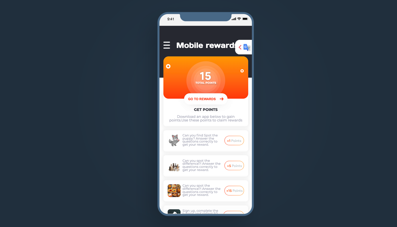 How to earn on your mobile apps