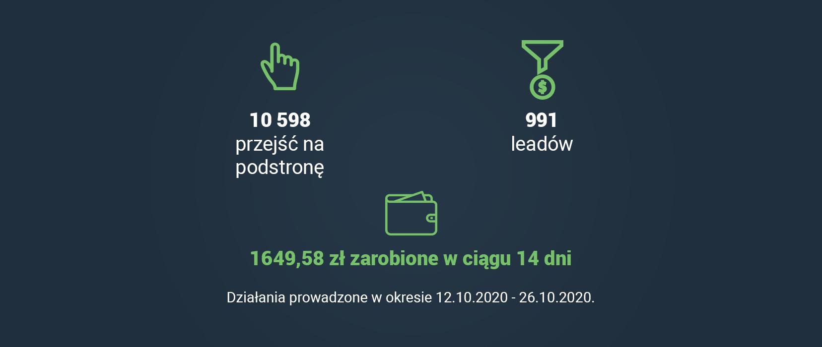 statystyki.png