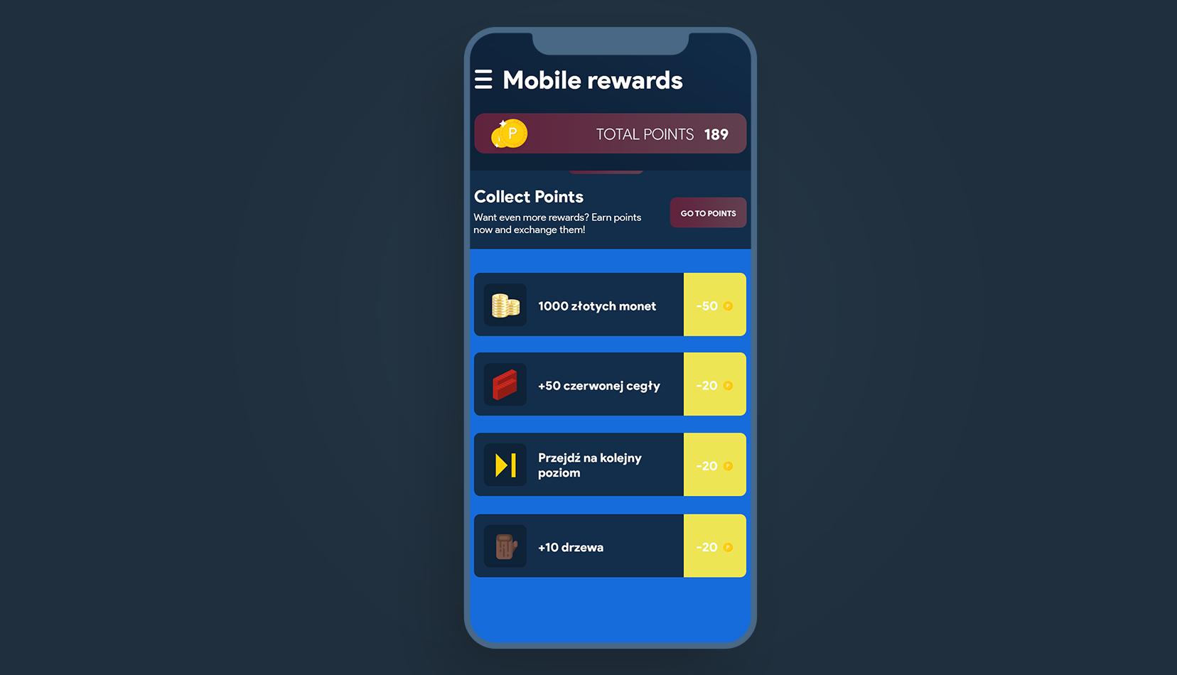 mobile-rewards-2