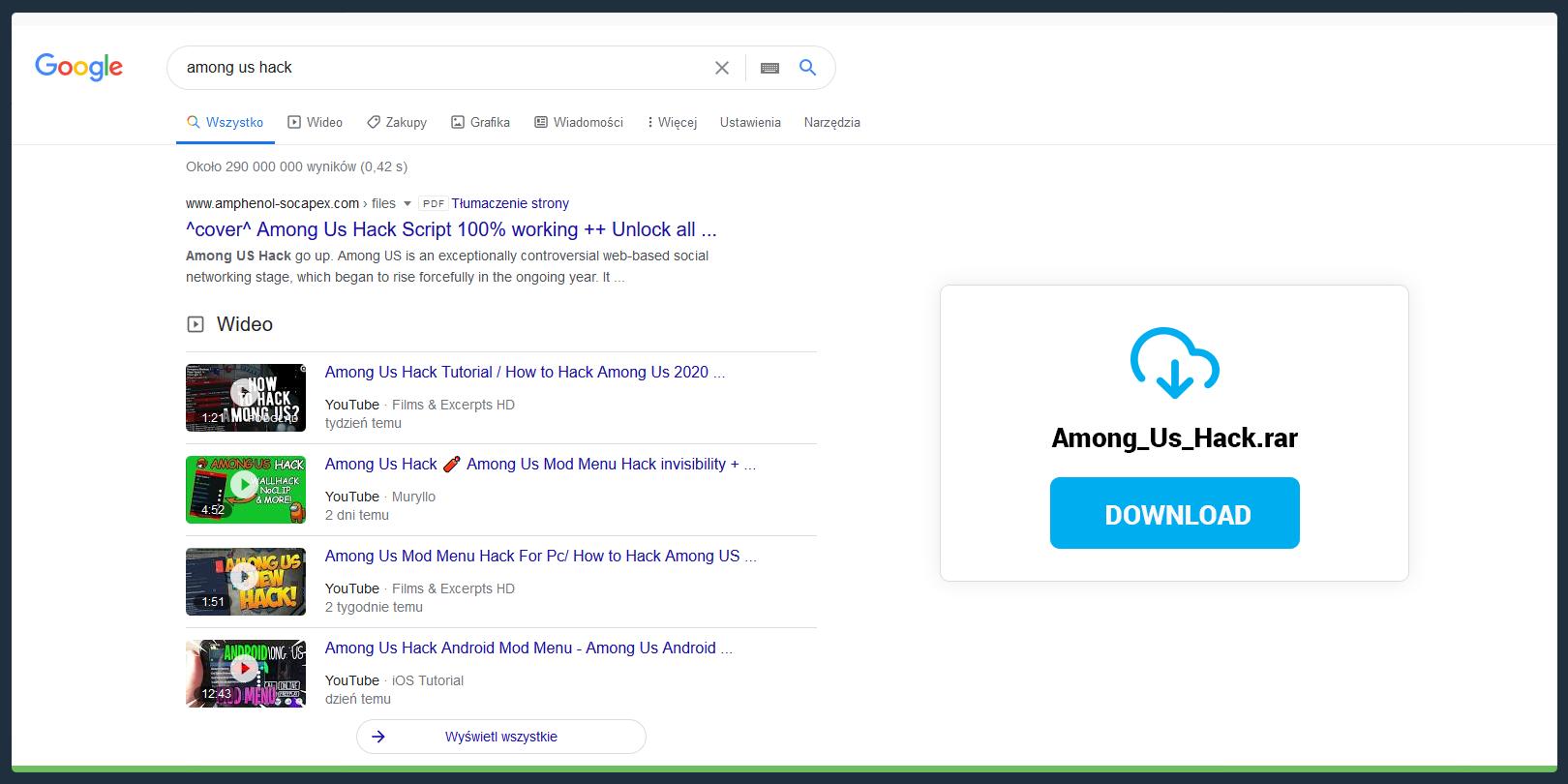 hack_download