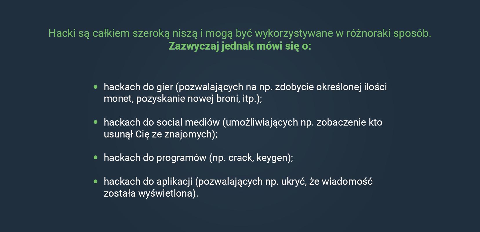 hacki