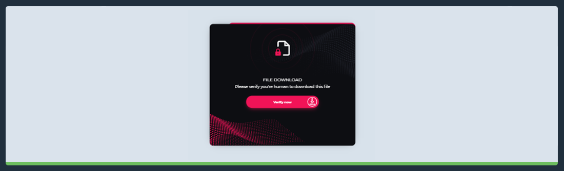File Locker theme configuration