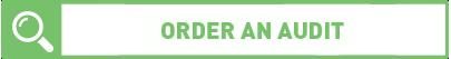 order an audit button