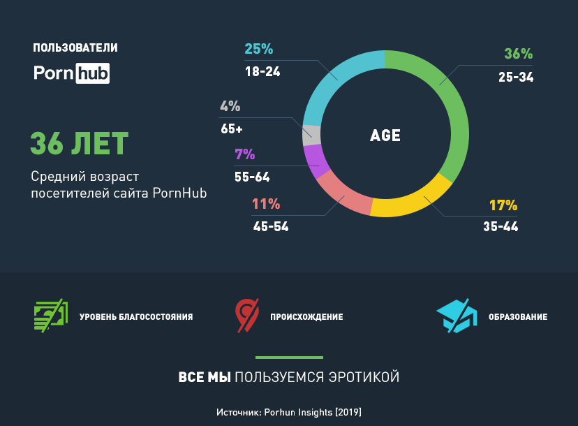 infografika2.png