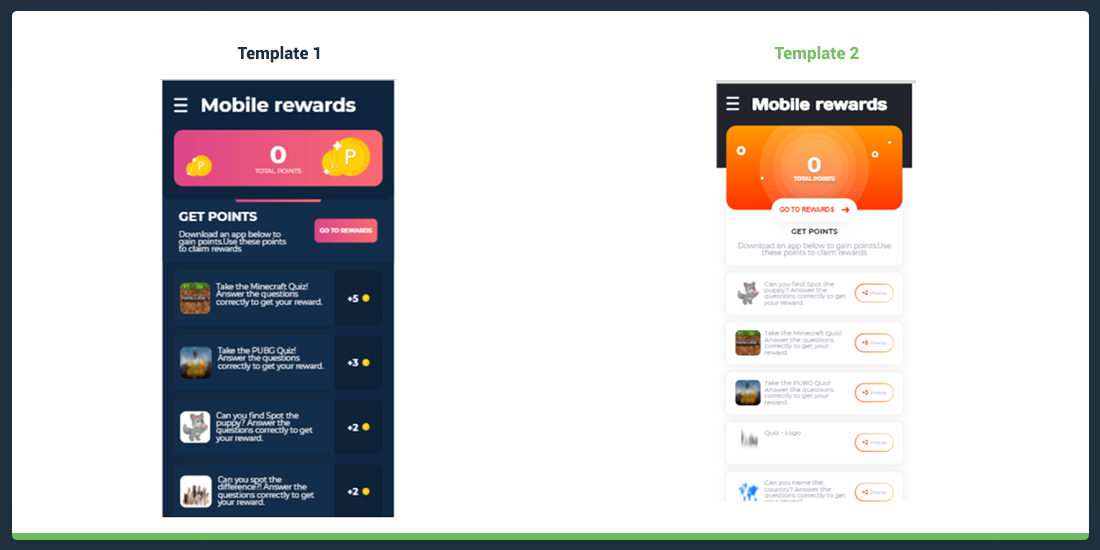 mobile-rewards-9.png