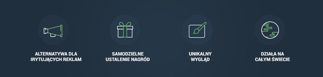 mobile-rewards-10.png