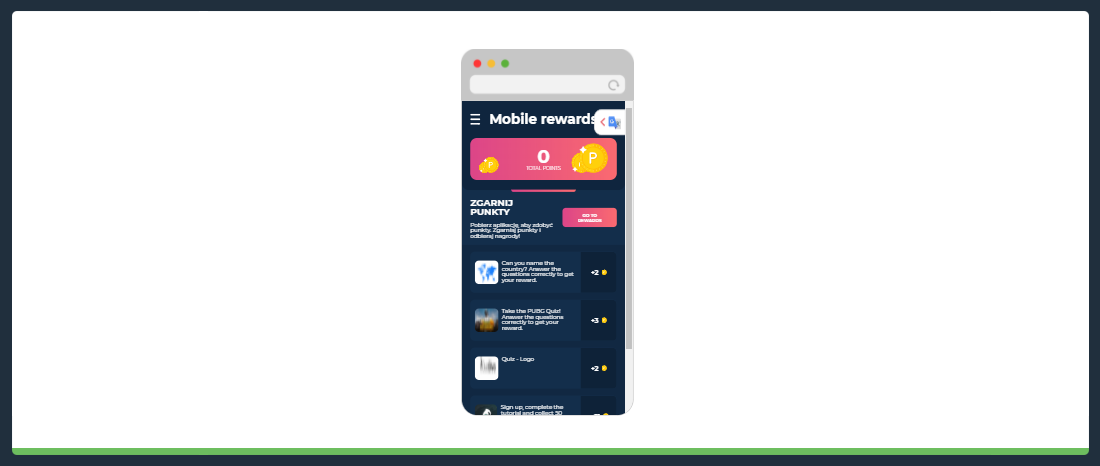 mobile-rewards-4.png
