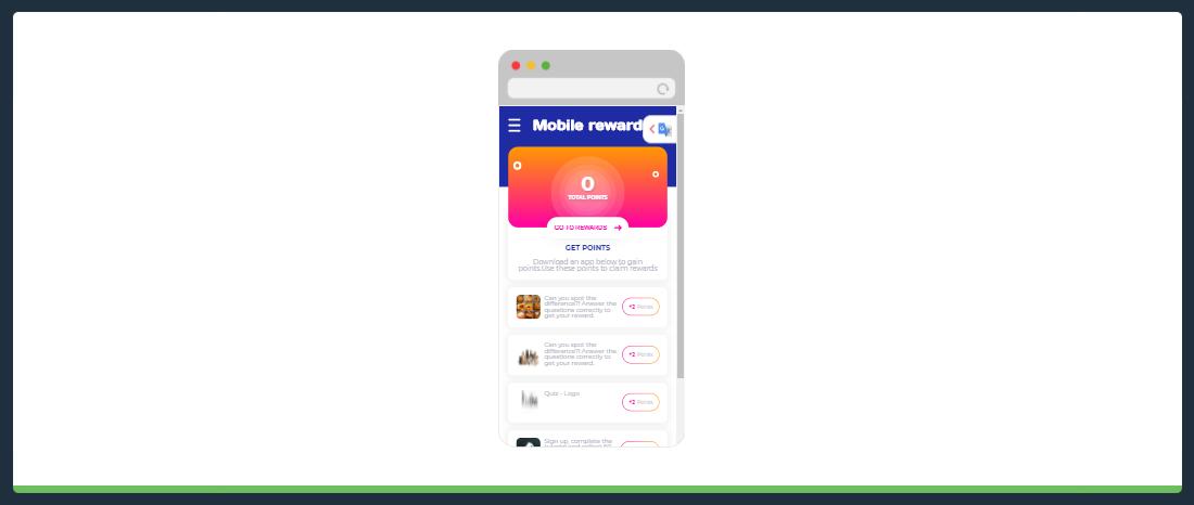 mobile-rewards-6.png