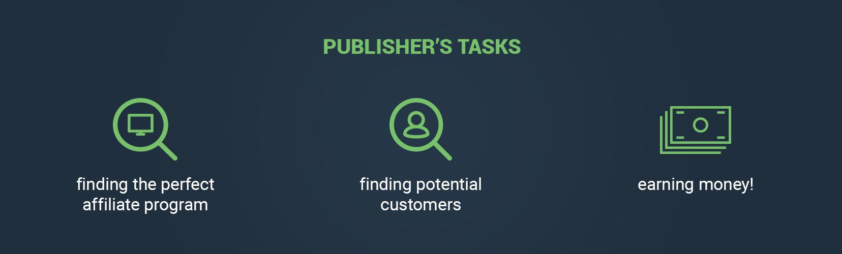 tasks.png
