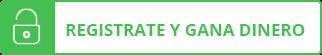 Click-Through Landing Page - button