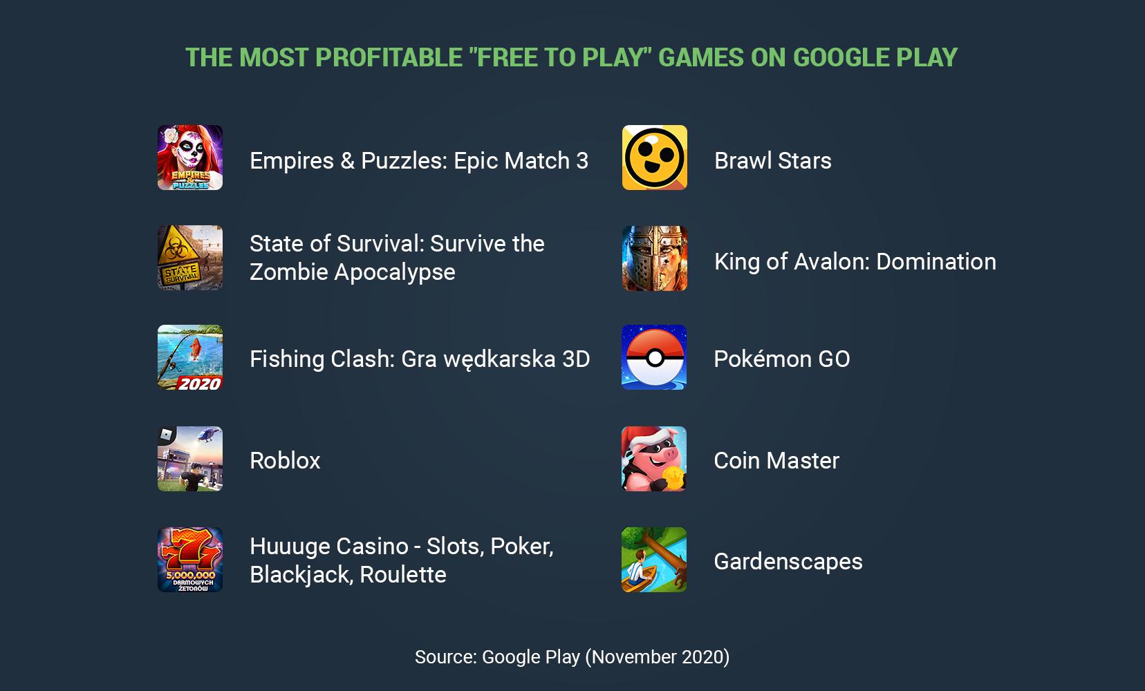popular-apps.png
