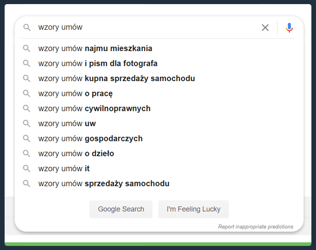 wzory.png