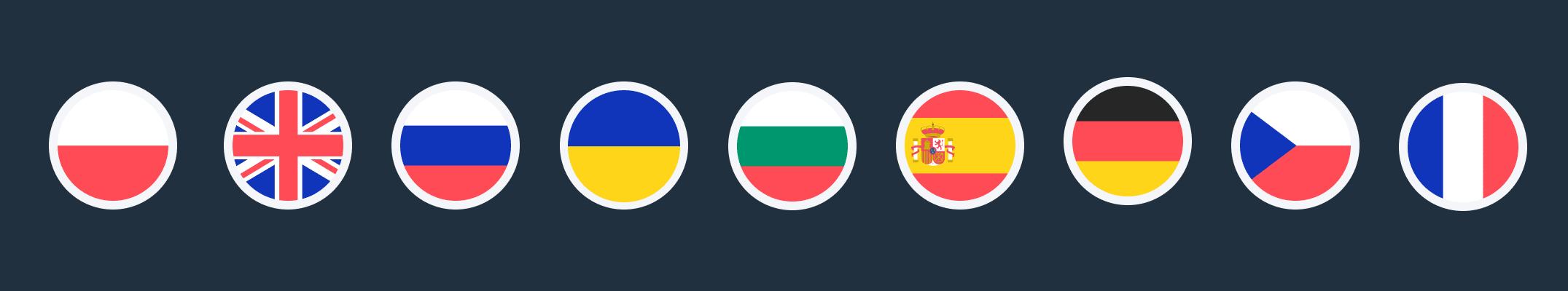 flagi.png