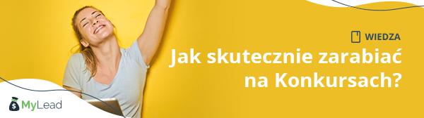 [Obrazek: pl.png]