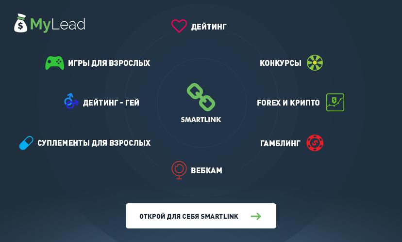 grafika_ru.png